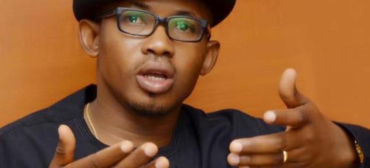 APC still in opposition mode – Ajulo