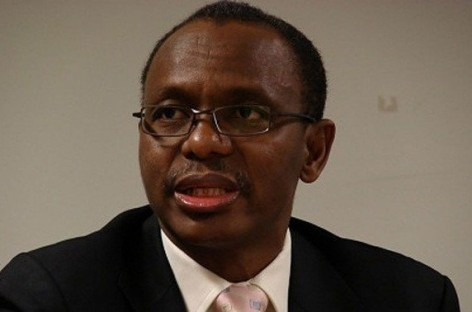 Preaching bill: We're determined to curb   extremism – El-Rufai