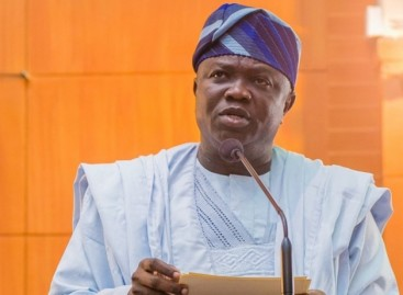 FG approves $200m  loan for Lagos State