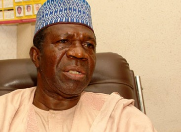 Defection: Idoma Group Blasts Ameh Ebute, Condemns Kidnap Attempt On Abba Moro