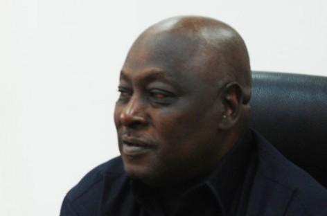 Sack, prosecute Babachir Lawal over IDP funds, Senate tells Buhari