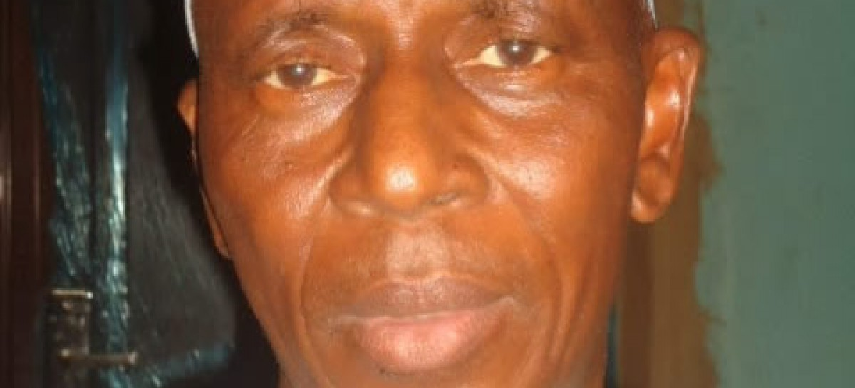 Dasukigate: Indicted  chieftains acted on their own – PDP