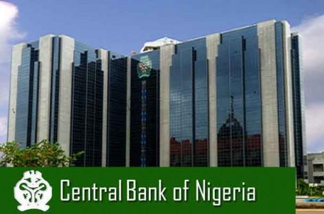 FOREX: CBN boosts Retail Segment with $318.73m