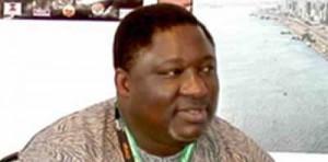 His-Excellency-Senator-Tokunbu-AFIKUYOMI-Lagos-State