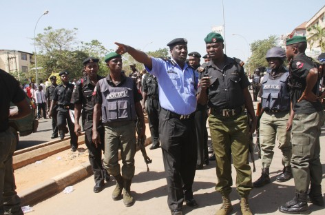 Man dies in kidnappers' den after family pays ransom