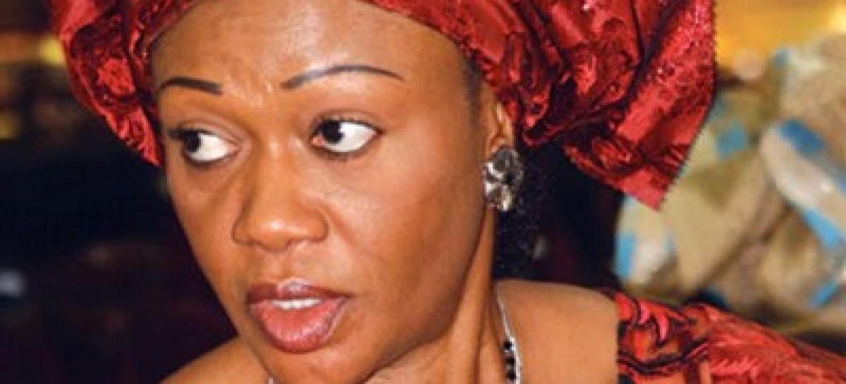 Oluremi Tinubu's 'Pseudo Analysis': Crack in APC? By Moses Okpogode