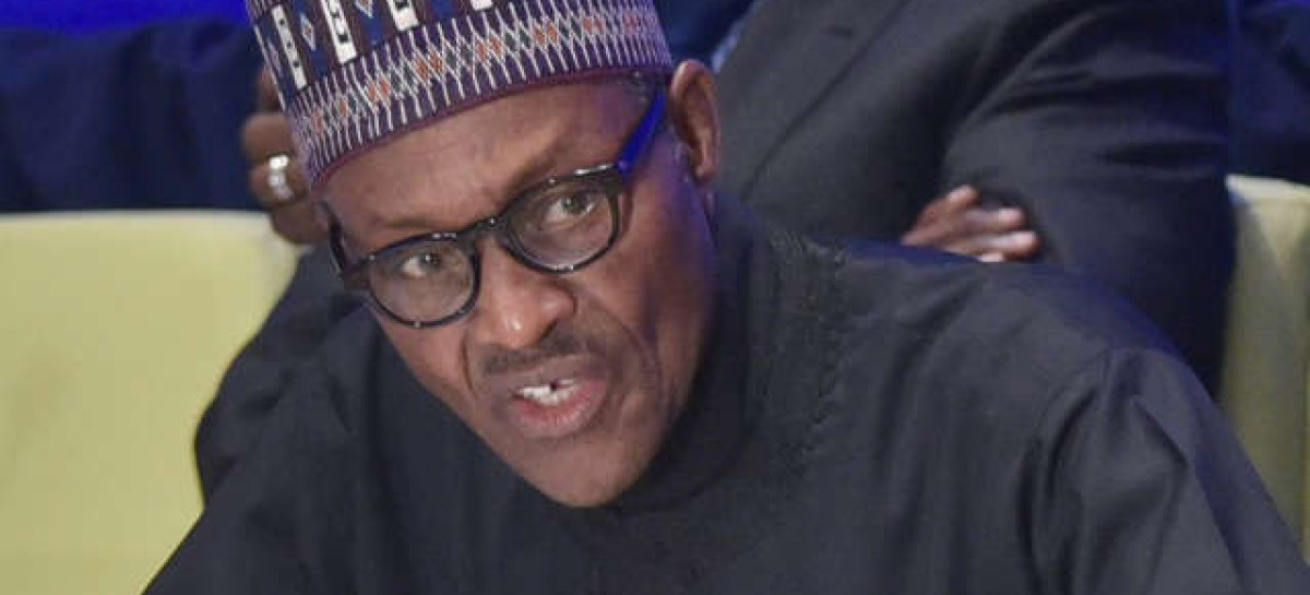 Nigeria lost first opportunity for change with Murtala's death – Buhari