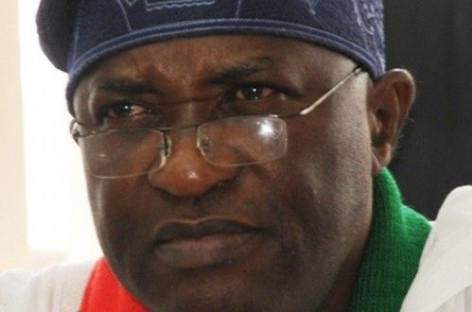 PDP to hold BoT, NEC meetings