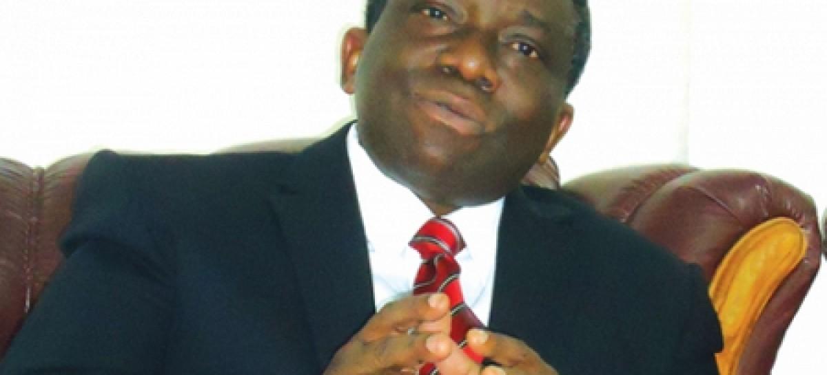 Meningitis: Nigerian govt to conduct house-to-house search in Sokoto, Zamfara