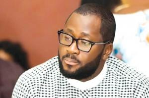 Why-I-Hid-My-Yoruba-Identity-From-Nollywood-Desmond-Elliot