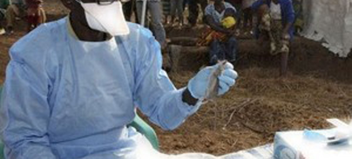Doctor, two others die of Lassa fever in Anambra