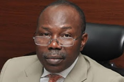 Buhari felicitates with APC legal adviser, Banire, at 50