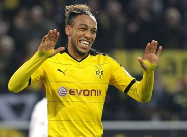 Aubameyang, Mahrez make final shortlist for African Player of the Year Award