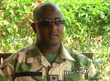 Heads to roll in Army over Ekiti rigging tape