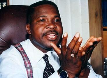 Rev. Fr. Mbaka, Where Art Thou? (Part 1)