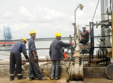 FG to save N200bn from direct sale of crude oil