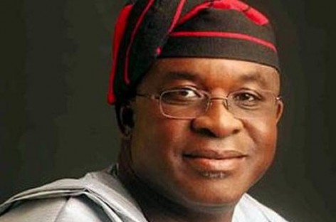 Benue Rerun Poll: David Mark wins again with 84,192 votes