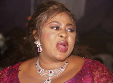 Oduah loses bid to stop car scandal probe