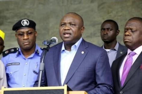 Dangote refinery confirms Lagos as prime investment destination – Ambode