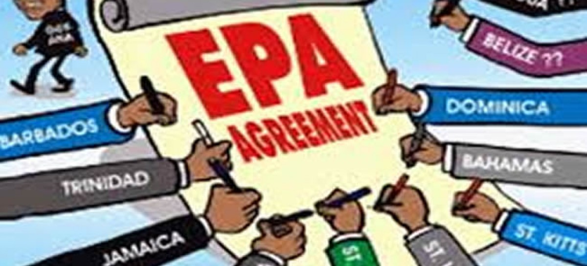 EPA: A disaster waiting to happen