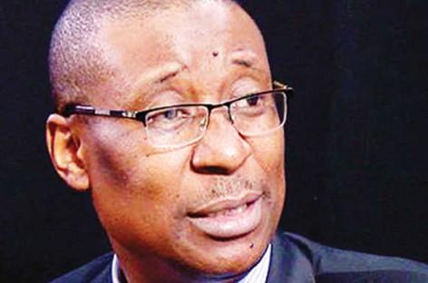 FG to create 36000 annual jobs with new N10bn scheme