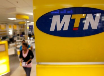 MTN appoints advisors on proposed Nigeria market listing