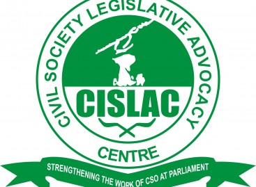 CISLAC Urges Federal Government To Adopt Robust Response To The Revelations From Panama Papers