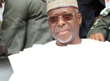 Wada asks tribunal to declare him winner of Kogi poll