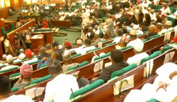 2019 General elections: Final list of candidates for House of Representatives