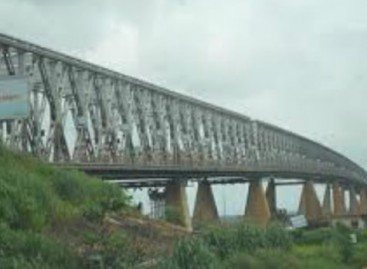 Crisis and Opportunities: Time for Infrastructure Financing
