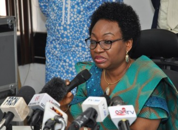 HoS tasks workers on implementation of economic recovery growth plan