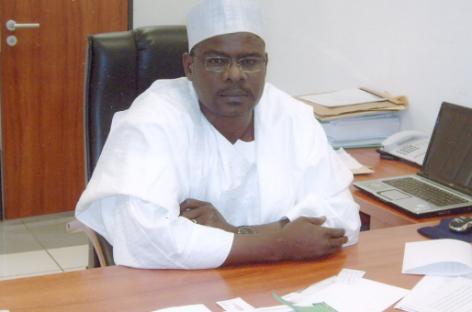 2016 budget: Buhari's demands are difficult to  meet – Senate