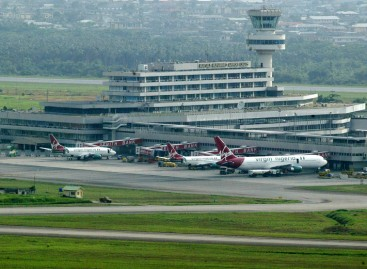 No more first-class flights for government officials – FG