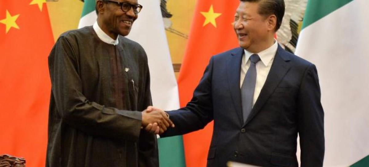 Diversification Of Nigeria's Economy Now A Matter Of Urgency – Buhari