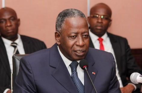 Toungara Hosts UK Minister at Abidjan Power Facility