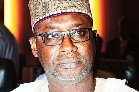 FG completed 16 water projects in 3 yrs – Minister