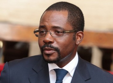 Equatorial Guinea Empowers Nationals with Oil, Gas Technical Training