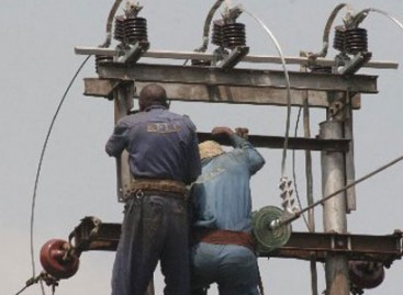 Standard Chartered, USAID's $60m partnership boosts Zambia's power grid