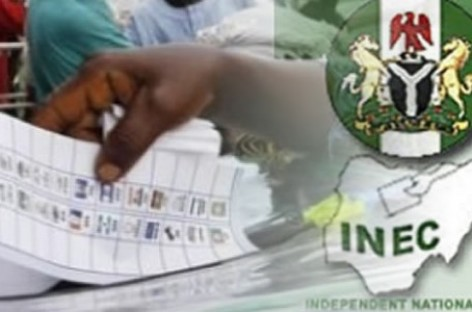 PDP leads in Adamawa, Bauchi, Sokoto as INEC declares election inconclusive