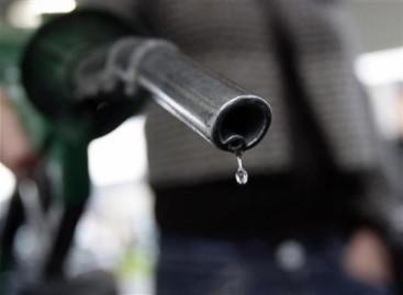 NUPENG, PENGASSAN, endorse fuel price hike