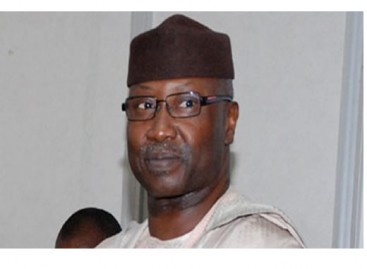 Buhari appoints Mustapha as MD of National Inland Waterways Authority