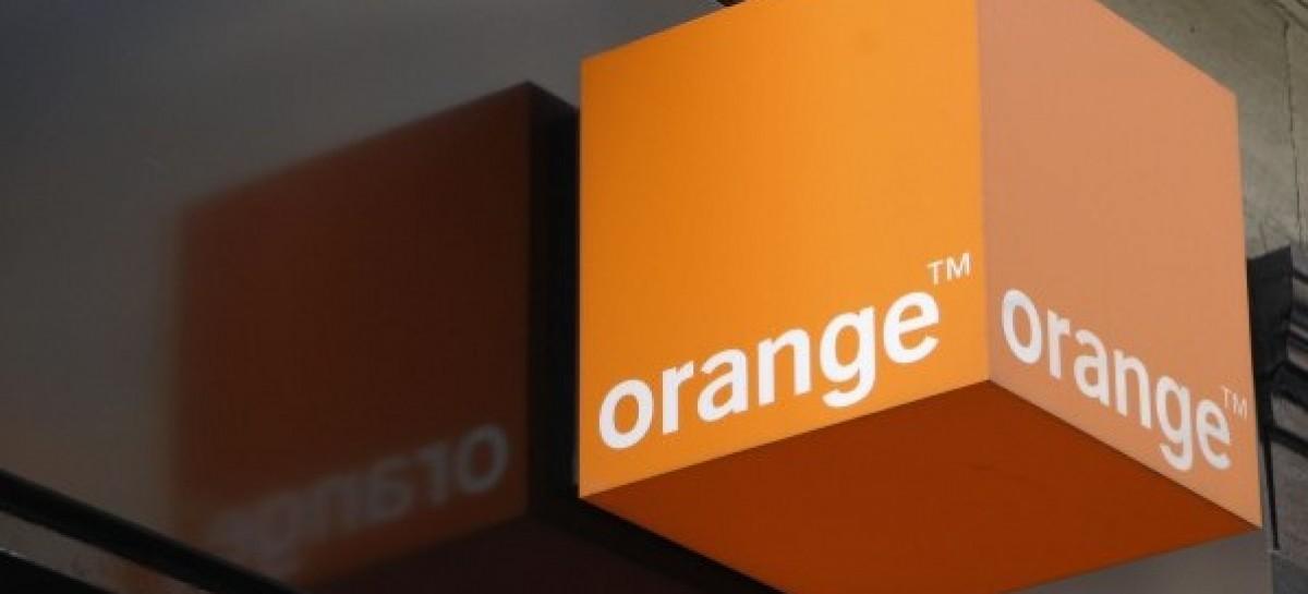 Orange completes acquisition of Airtel in Burkina Faso