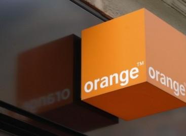 Orange completes acquisition of Airtel in Sierra Leone