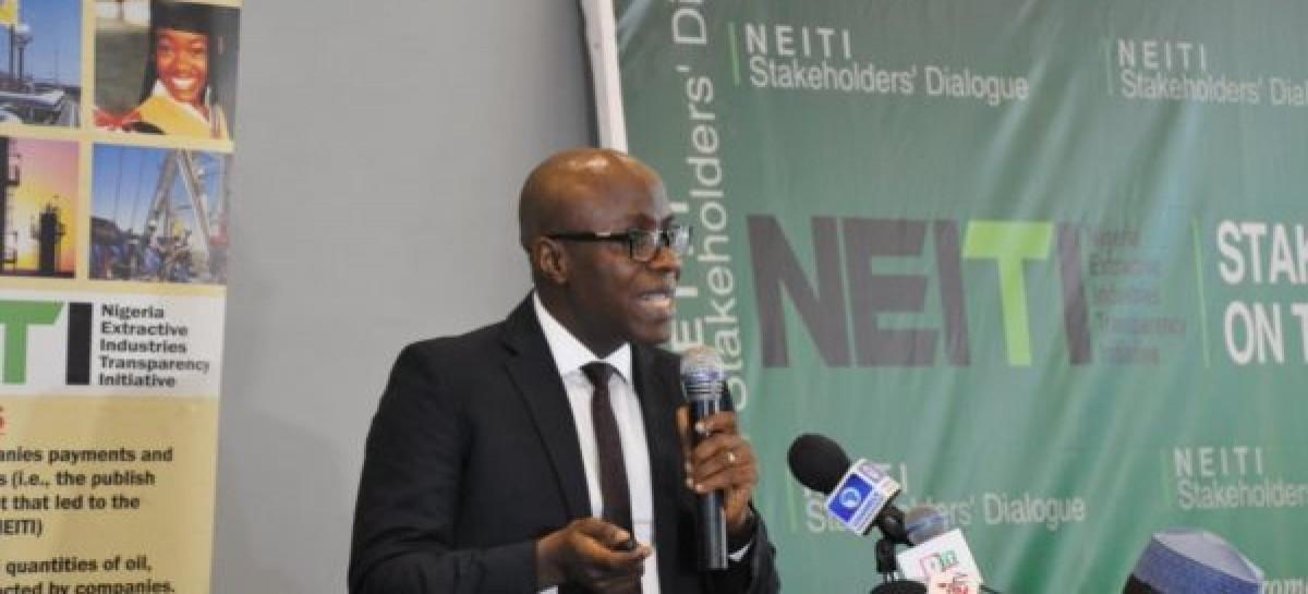 $9 billion oil money stolen, unremitted in 2013 – NEITI