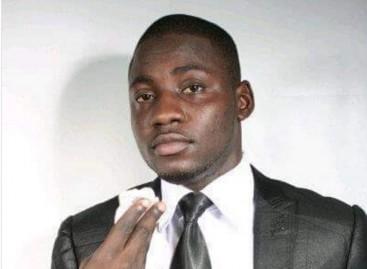 Doctor declared missing in Kwara