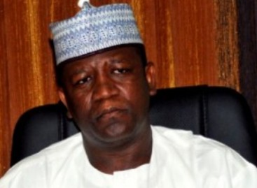 We have nothing to hide on Paris Club refund – Governors