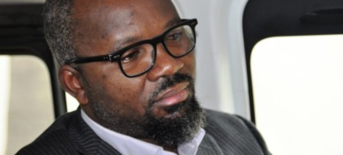 Dasukigate: EFCC arraigns Obadina for N2.4bn contract scam