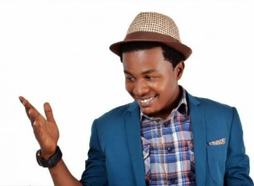 Nollywood actor says pirates should be incorporated in entertainment industry