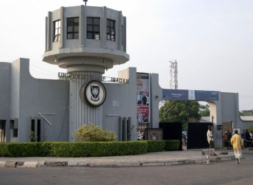 No Nigerian school on list of top 1000 varsities