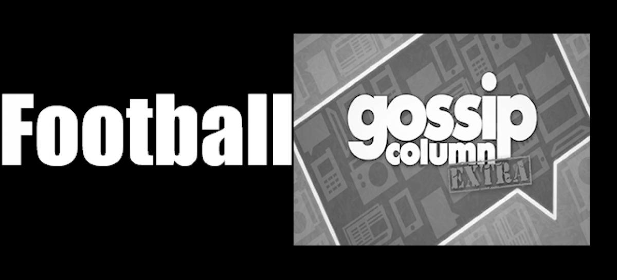 Football gossip: Hazard, Alisson, Courtois, Zidane, Zinchenko, Rondon